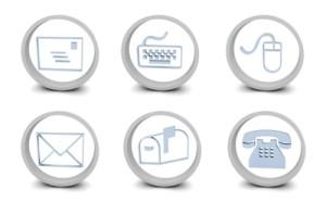 Atributo de autopreenchimento de formulários é aposta do Google