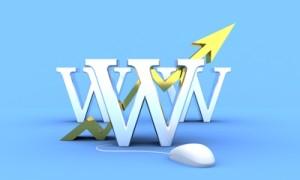 empresas de sites