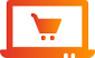 criação de lojas online, lojas ecommerce, sites ecommerce, ecommerce