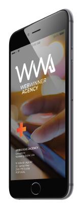 A Agencia de marketing digital WWA, é uma agencia recente, mas com partners com uma longa experiência e know-how em marketing digital, seja ao nível de programação e construção de sites, seja em programas estratégicos de marketing digital, nos motores de busca como o google, o sapo, o bing ou outros.