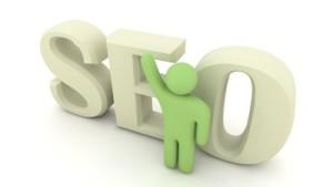 empresas de criação de sites