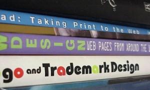 livros e CDs