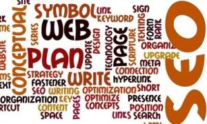 SXO: a nova «arma» de uma agência de marketing digital