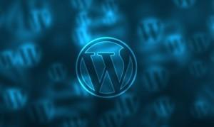 empresa de sites