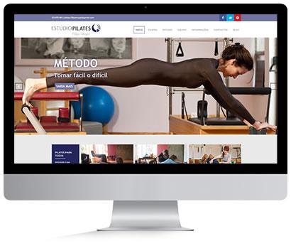 empresas de sites, criação de websites, criação de sites de última geração, criacao de sites |