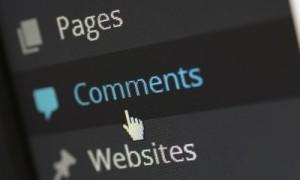 as agências de marketing online criam relações com pessoas que nunca serão clientes, mas que podem acrescentar muito valor ao ajudar a difundir o seu conteúdo.