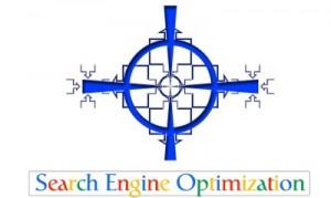 agencia de websites